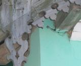Зеленоградск(Cranz)